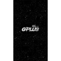 Gplus M55