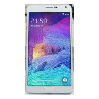 HDC/1:1 Note 4 SM-N9100 MT6572