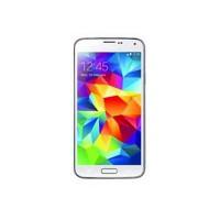 HDC Galaxy S5 SM-G900F