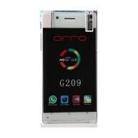 Orro G209 SC7715