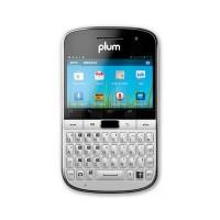 PLUM X260