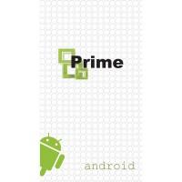 Prime STK3410