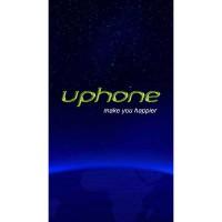 UPHONE U5B
