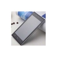 Weivi V01 SC8825