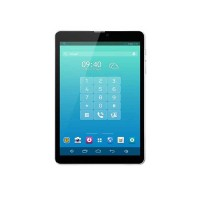 XTOUCH PF81