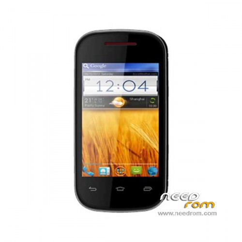 rom zte kis ii max official add the 01 19 2015 on needrom rh needrom com zte kis 3 user manual Android ZTE Phone Manual