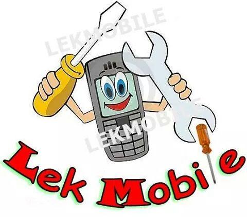 Wiko LENNY « Needrom – Mobile