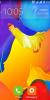 Jiayu G4 KITKAT TG_MOD_V.2.0 MULTILANG - Image 2