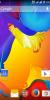 Jiayu G4 KITKAT TG_MOD_V.2.0 MULTILANG - Image 3