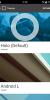 CyanogenMod 11 - Team Superluminal - Image 5