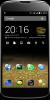 S920 - Image 1