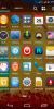 Samsung Galaxy Note 3 + - Image 2