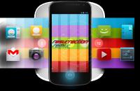 Xiaomi Mi3 Resurrection Remix ® Lollipop v5.3.3