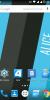 AliceProject Reborn for Acer E2 V370 - Image 1