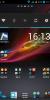 Xperia Mod v2.0 - Image 1