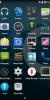 CyanogenMod 11 - Team Superluminal - Image 3