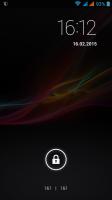 Xperia Mod v2.0