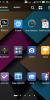 Alice ZenUI Edition 4.4.3 BASE ROW - Image 1