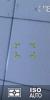 S5 6572 [CUSTOM ROM] MIUI v5 - Image 9