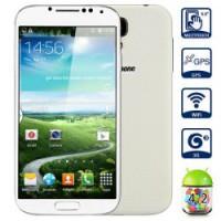 GuoPhone I9600