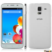 Otium S5 Improved ROM