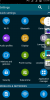 w128 galaxy s5 kitkat latest update - Image 5