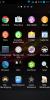 Xperia Mod v2.0 - Image 2