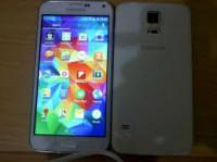 SAMSUNG S5 G900F