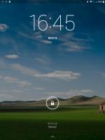 Ifive mini 3gs V2.0.3