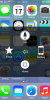 S5 6572 [CUSTOM ROM] iOS 7 - Image 2