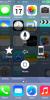 S5 6572 [CUSTOM ROM] iOS 7 - Image 2