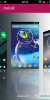 Android Lollipop Ui - Image 9