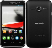 Alcatel One Touch 5020T