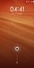 S5 6572 [CUSTOM ROM] MIUI v5 - Image 1