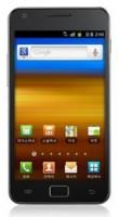 Samsung Galaxy S2 M250S
