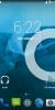 CyanogenMod 11 - Team Superluminal - Image 2