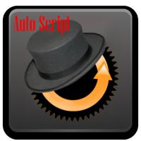 ClockWorkMod Recovery (*Auto Script*)