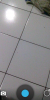 S5 6572 [CUSTOM ROM] AOSP 4.2 ZTE V769M - Image 7