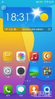 MyUI-G2.1H 5.1.12