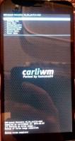 CWM Recovery 6.0.5.1-JIAYU S3