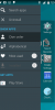 EMOTION LOLLIPOP 3.0 for S5 6572 [CUSTOM ROM] - Image 5