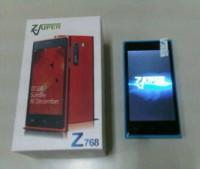 ZUPER Z768 FULL ROM