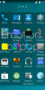 EMOTION LOLLIPOP 3.0 for S5 6572 [CUSTOM ROM] - Image 9