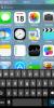 S5 6572 [CUSTOM ROM] iOS 7 - Image 8