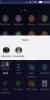 w128 xperia z3 latest update - Image 8