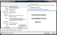 Thunderbird IPhone 5s 140731 E968 LCA