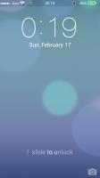 S5 6572 [CUSTOM ROM] iOS 7