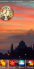 MIUI 6 Rom for Xolo a600 - Image 2