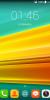 THL T11 Themes by frakk - Image 3