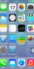 S5 6572 [CUSTOM ROM] iOS 7 - Image 1